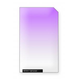 Light purple Professional line