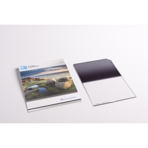 ND8 (0.9) REVERSED Square Graduated Neutral Density filter