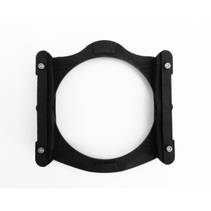 Z-Type XL HOLDER 100mm