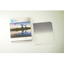 ND2 (0.3) Square Graduated Neutal Density filter
