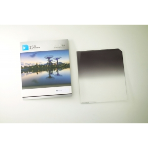 ND4 (0.6) Square Graduated Neutal Density filter