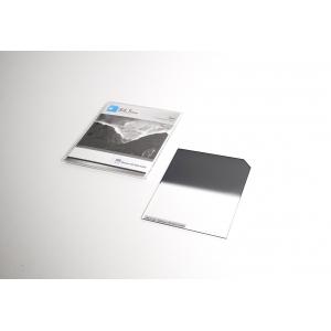 Medium ND Hard Neutral Density Filter, Square - P type, Classic line