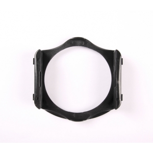 P-Type HOLDER 84-85mm