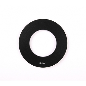 Reducing ring 49mm