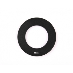 Reducing ring 52mm