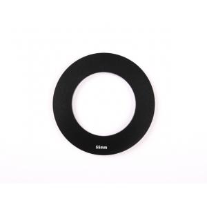 Reducing ring 55mm