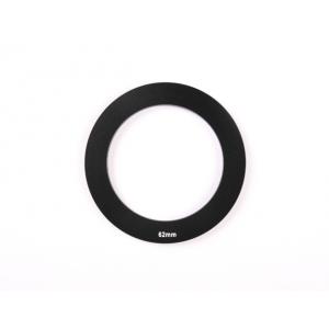 Reducing ring 62mm