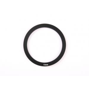 Reducing ring 72mm