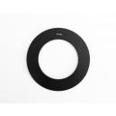 Reducing ring 67mm