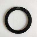 Reducing ring 82mm