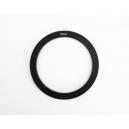 Reducing ring 86mm