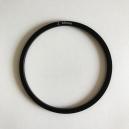 Reducing ring 95mm