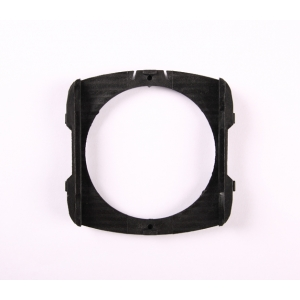 P-Type WIDE-ANGLE HOLDER 84-85mm (FOR 1 FILTER ONLY)